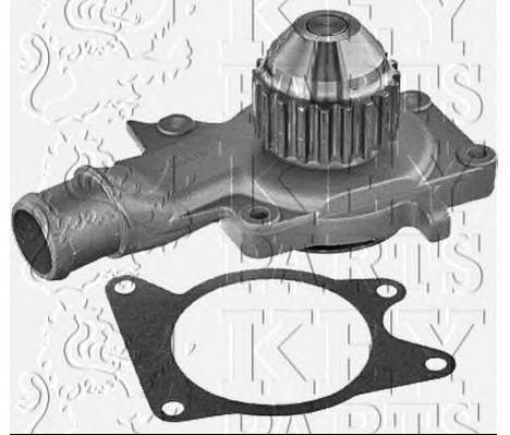 Водяной насос KEY PARTS KCP1135