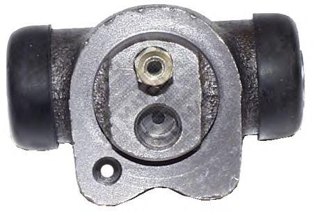 Колесный тормозной цилиндр MAPCO 2770