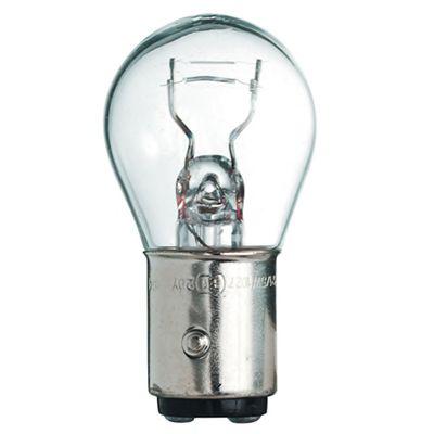 Лампа накаливания, фонарь указателя поворота; Лампа накаливания, фонарь сигнала тормож./ задний габ. огонь; Лампа накаливания, фонарь сигнала торможения; Лампа накаливания, задняя противотуманная фара; Лампа накаливания, фара заднего хода; Лампа накаливания, задний гарабитный огонь; Лампа накаливания, стояночные огни / габаритные фонари; Лампа накаливания; Лампа накаливания, стояночный / габаритный огонь; Лампа накаливания, фонарь указателя поворота; Лампа накаливания, фонарь сигнала тормож./ задний габ. огонь; Лампа накаливания, фонарь сигнала торможения; Лампа накаливания, задняя противотуманная фара; Лампа накаливания, фара заднего хода GE 45346