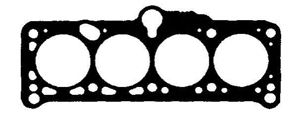 Прокладка, головка цилиндра PAYEN BH730