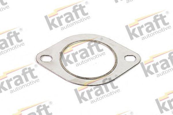 Прокладка, труба выхлопного газа KRAFT AUTOMOTIVE 0548300
