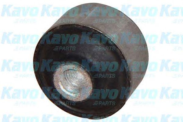 Подвеска, рычаг независимой подвески колеса KAVO PARTS SCR-1015
