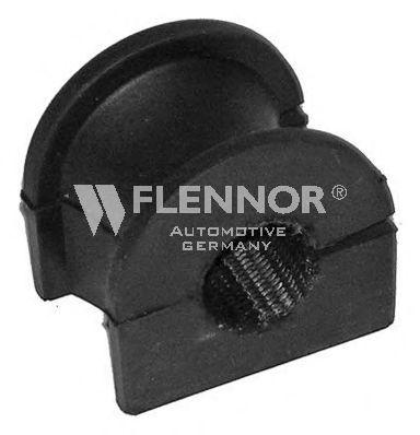 Опора, стабилизатор FLENNOR FL5923-J