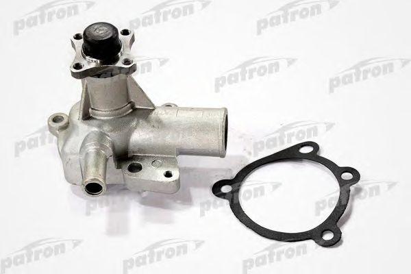Водяной насос PATRON PWP1127