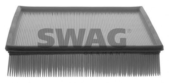 Воздушный фильтр SWAG 99 99 0008