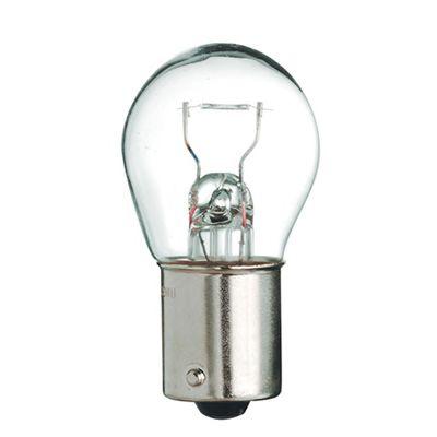 Лампа накаливания, фонарь указателя поворота; Лампа накаливания, основная фара; Лампа накаливания, фонарь сигнала тормож./ задний габ. огонь; Лампа накаливания, фонарь сигнала торможения; Лампа накаливания, фонарь освещения номерного знака; Лампа накаливания, задняя противотуманная фара; Лампа накаливания, фара заднего хода; Лампа накаливания, задний гарабитный огонь; Лампа накаливания, oсвещение салона; Лампа накаливания, стояночные огни / габаритные фонари; Лампа накаливания; Лампа накаливания, стояночный / габаритный огонь; Лампа накаливания, основная фара; Лампа накаливания, фонарь указателя поворота; Лампа накаливания, oсвещение салона GE 45348