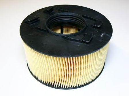 Воздушный фильтр MOTAQUIP VFA1100