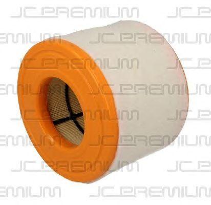 Воздушный фильтр JC PREMIUM B2A021PR
