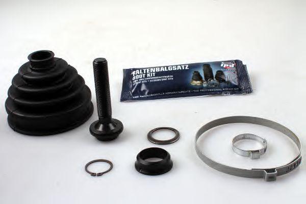 Комплект пылника, приводной вал IPD 35-2014