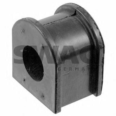 Опора, стабилизатор SWAG 50 92 1855