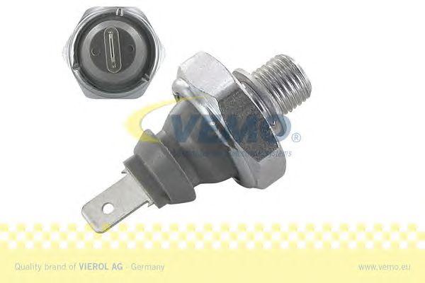 Датчик давления масла VEMO V15-99-1994