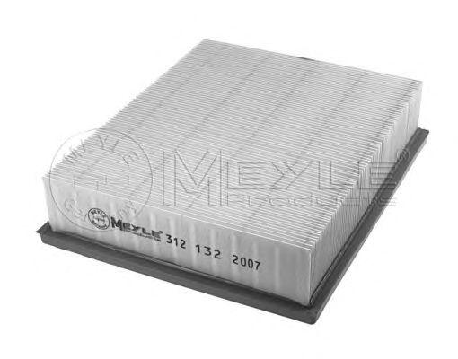 Воздушный фильтр MEYLE 312 132 2007