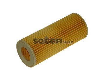 Масляный фильтр FRAM CH9528ECO