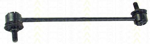 Тяга / стойка, стабилизатор TRISCAN 8500 21600