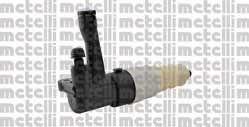 Рабочий цилиндр, система сцепления METELLI 54-0049