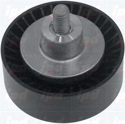Паразитный / ведущий ролик, поликлиновой ремень IPD 15-1054