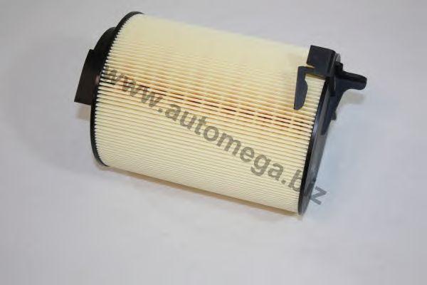Воздушный фильтр AUTOMEGA 1012906201F0