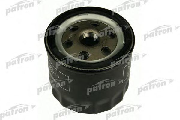 Масляный фильтр PATRON PF4038