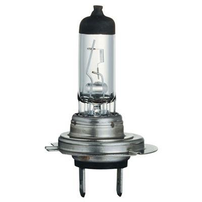 Лампа накаливания, фара дальнего света; Лампа накаливания, основная фара; Лампа накаливания, противотуманная фара; Лампа накаливания; Лампа накаливания, основная фара; Лампа накаливания, фара дальнего света; Лампа накаливания, противотуманная фара; Лампа накаливания, фара с авт. системой стабилизации; Лампа накаливания, фара с авт. системой стабилизации; Лампа накаливания, фара дневного освещения; Лампа накаливания, фара дневного освещения GE 19759