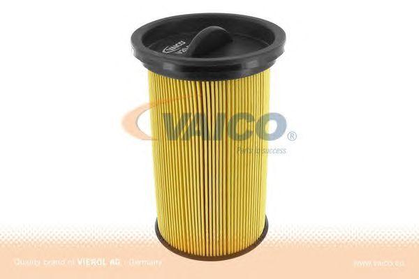 Топливный фильтр VAICO V20-8113