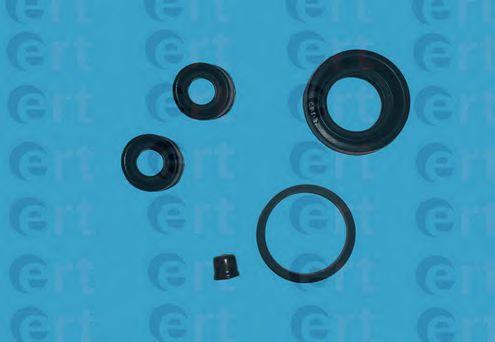 Ремкомплект, тормозной суппорт ERT 400266