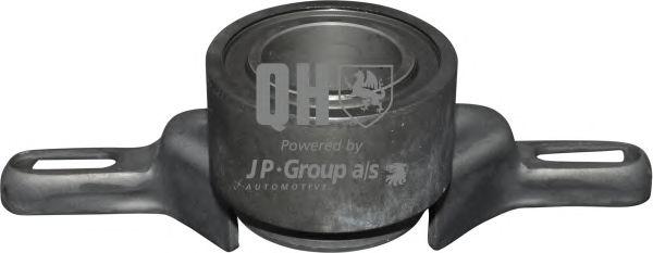 Натяжной ролик, ремень ГРМ JP GROUP 1512200309