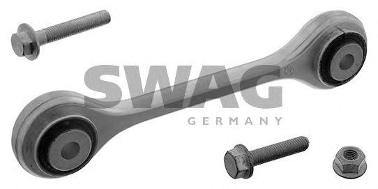 Тяга / стойка, стабилизатор SWAG 30 93 9896