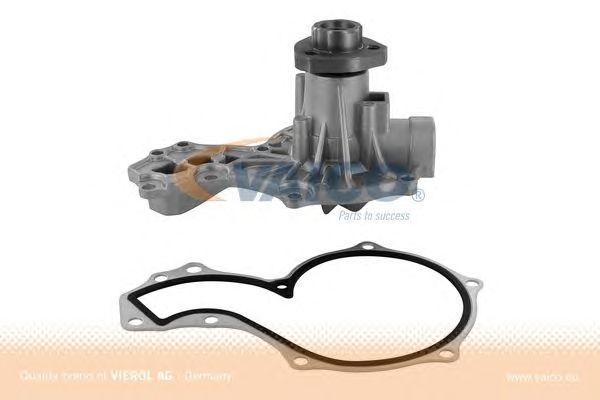 Водяной насос VAICO V10-50085