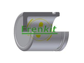 Поршень, корпус скобы тормоза FRENKIT P524802