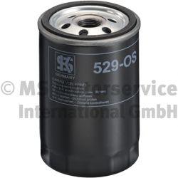 Масляный фильтр KOLBENSCHMIDT 50013529