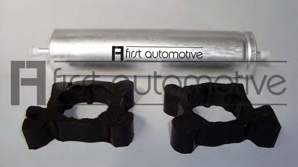 Топливный фильтр 1A FIRST AUTOMOTIVE D20521
