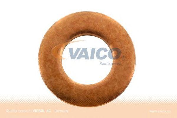 Уплотнительное кольцо, резьбовая пр VAICO V20-2422