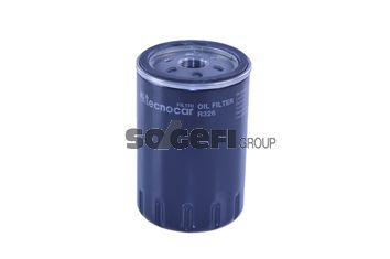 Масляный фильтр TECNOCAR R326