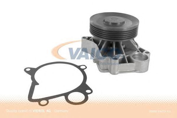 Водяной насос VAICO V20-50033
