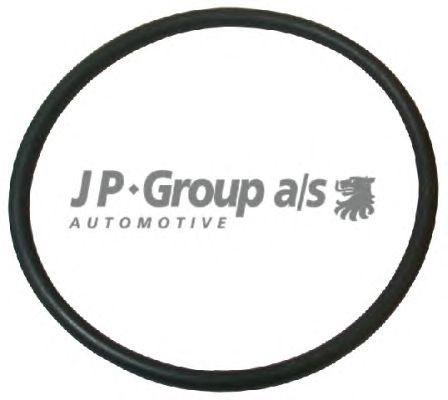 Прокладка, термостат JP GROUP 1114650700