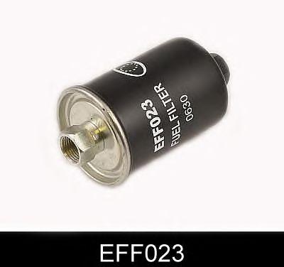 Топливный фильтр COMLINE EFF023