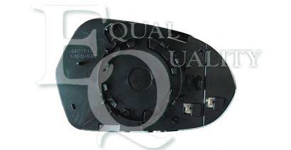 Зеркальное стекло, наружное зеркало EQUAL QUALITY RS01440