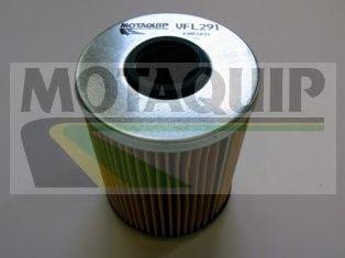Масляный фильтр MOTAQUIP VFL291