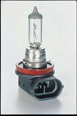 Лампа накаливания, фара дальнего света; Лампа накаливания, основная фара; Лампа накаливания, противотуманная фара; Лампа накаливания, основная фара; Лампа накаливания, фара дальнего света; Лампа накаливания, противотуманная фара; Лампа накаливания, фара с авт. системой стабилизации; Лампа накаливания, фара с авт. системой стабилизации; Лампа накаливания, фара дневного освещения; Лампа накаливания, фара дневного освещения OSRAM 64211-01B
