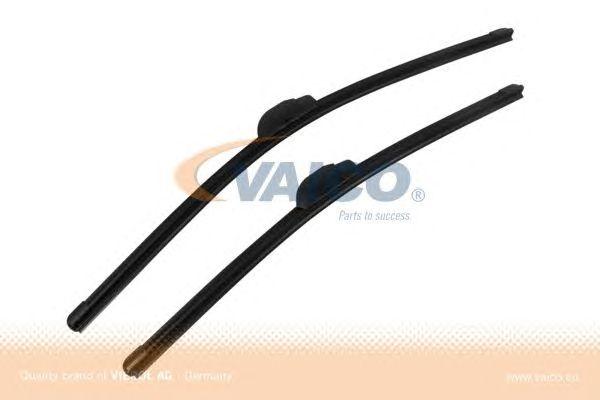 Щетка стеклоочистителя VAICO V99-0106