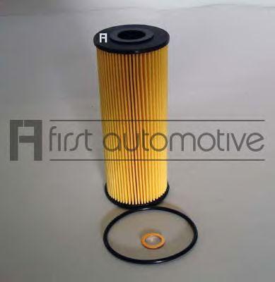 Масляный фильтр 1A FIRST AUTOMOTIVE E50828
