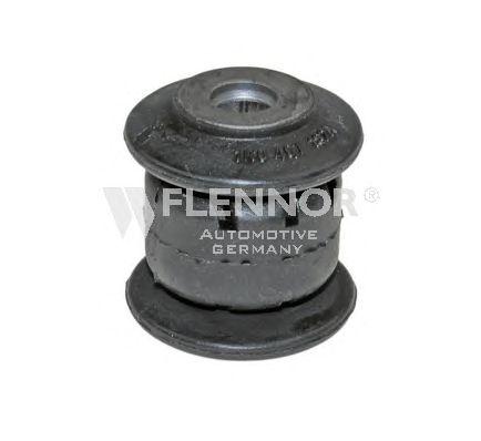 Подвеска, рычаг независимой подвески колеса FLENNOR FL4522-J