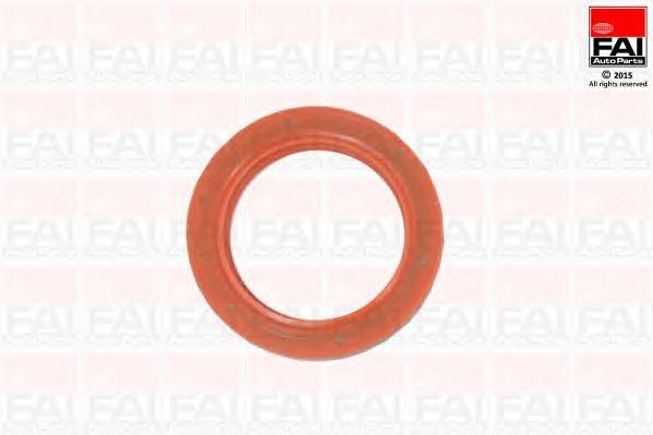 Уплотняющее кольцо, распределительный вал FAI AutoParts OS859