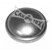 Предохранительная крышка, ступица колеса CAUTEX 951017
