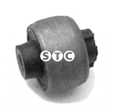 Подвеска, рычаг независимой подвески колеса STC T400980