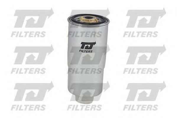 Топливный фильтр QUINTON HAZELL QFF0315