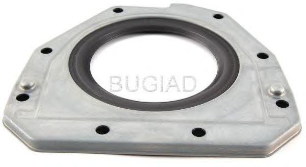 Уплотняющее кольцо, коленчатый вал BUGIAD BSP24374