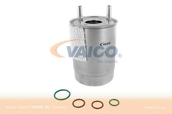Топливный фильтр VAICO V46-0598