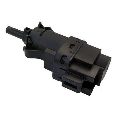 Выключатель фонаря сигнала торможения MEAT & DORIA 35089