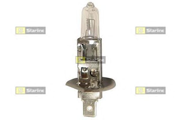 Лампа накаливания, фара дальнего света; Лампа накаливания, основная фара; Лампа накаливания, противотуманная фара; Лампа накаливания, основная фара; Лампа накаливания, фара дальнего света; Лампа накаливания, противотуманная фара; Лампа накаливания, фара с авт. системой стабилизации; Лампа накаливания, фара с авт. системой стабилизации STARLINE 99.99.993